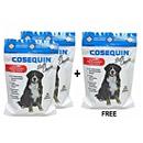 Cosequin Mobility Supplement (180 Chews)
