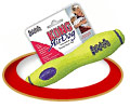 AirDog Fetch Stick
