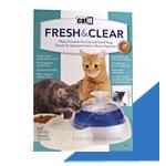 Cat-It Fresh Drinking Fountain