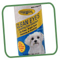 Clean Eyes Soothing Eye Solution
