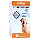 Cosequin DS MSM Tablets (60 ct)