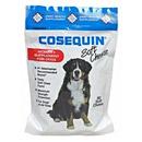Cosequin Mobility Supplement (90 Chews)