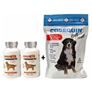 Cosequin DS Chewable Tablets (40 ct)