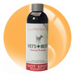 Hot Spot Itch Relief Shampoo