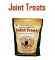 Joint Treats