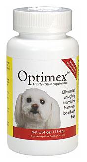 Optimex