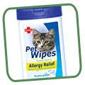 Tropiclean Pet Wipes
