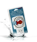 Marineland Grounded Aquarium Light Timer 