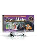 Instant Ocean Master Test Kit