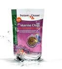 Marine Chips (Herbivore)