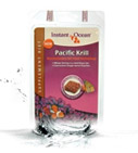 Pacific Krill