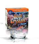 Reef Crystals Reef Salt