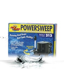 PowerSweep 212