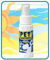 Doggles Pet Sunscreen (2 oz)