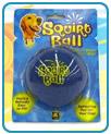Squirt Ball