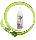 Pet Botanics Daily Coat Conditioner Spray