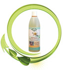 Pet Botanics Natural Calming Shampoo