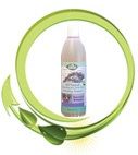 Pet Botanics Natural Refreshing Shampoo