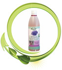 Pet Botanics Natural Relaxing Shampoo
