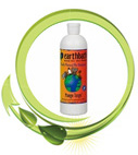 Earthbath Mango Tango Shampoo