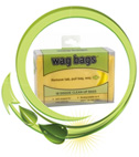 Wag Bags