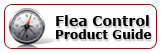 Flea Control Product Guide