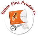 Other Flea Products