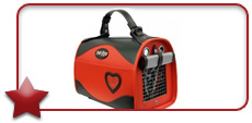 Save 15% off on all Pet Flys travel products