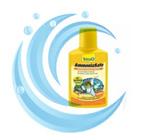 Ammonia Detox (3.38 oz)