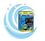 Whisper EX20 Aquarium Filter