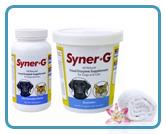 Syner-G®