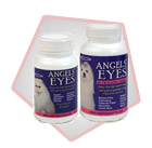 Angels Eyes Tear Stain Eliminator