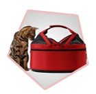 Meowme Sleepypod Mobile Pet Bed
