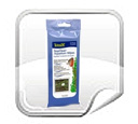 Tetra StayClean Aquarium Wipes