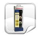 Stealth Pro Heater (100 watt)