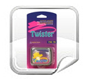 Twister Magnetic Aquarium Cleaner
