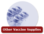Other Vaccine Supplies